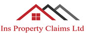 Ins-property-claims