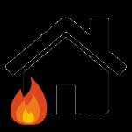 housefireee.fw
