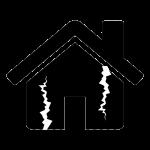 housesubsidence.fw